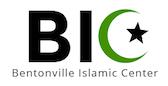 BIC – Main